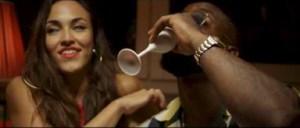 VIDEO: DJ Bright Ft. Iyanya – Luv 2 Party